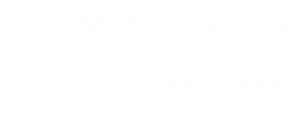 Madison Radiologists - A LucidHealth Company