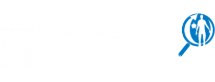 Radiology Associates of the Fox Valley - A LucidHealth Company