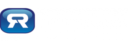 Riverside Radiology and Interventional Associates, Inc - A LucidHealth Company